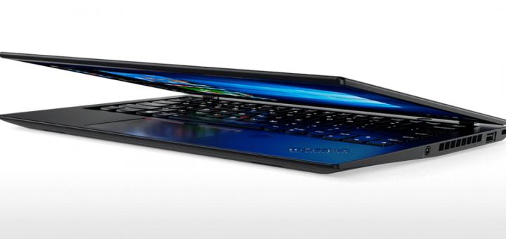 Lenovo регистрира солиден ръст на приходите за Q2