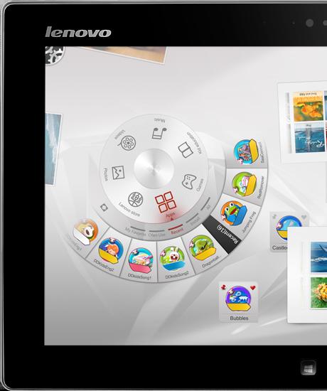 lenovo-all-in-one-desktop-flex-20-front