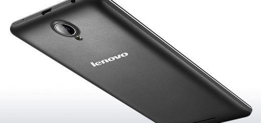 Lenovo A5000 – с дебют в търговската мрежа на VIVACOM