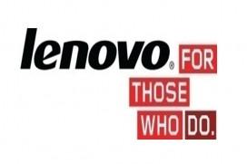 Lenovo отчита силни резултати за първото тримесечие на финансовата 2013/2014 г.