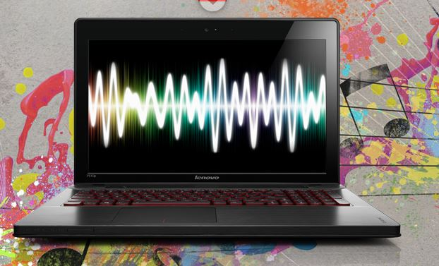 Unwired Planet и Lenovo обявиха патентен лиценз и сделка за покупка на патенти