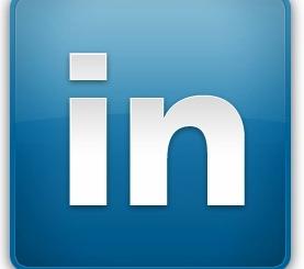 LinkedIn Индия достигна 15 милиона потребителя