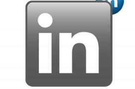 Linkedin пусна опция followers