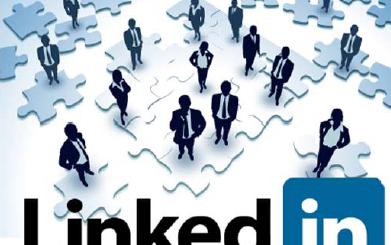 LinkedIn води до най-големи продажби