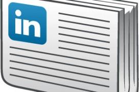 linkedin-zalaga-na-jurnalisti-ne-na-algoritmi