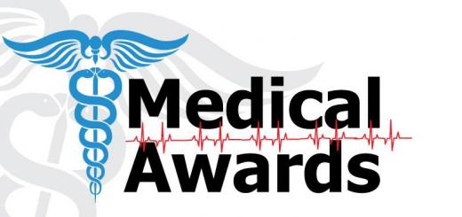 logo-Medical-Awards1