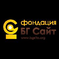 logo_BGSite