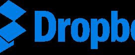 Очаквайте новото лого на Dropbox