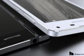 Последната Lumia 650 от Microsoft ще се появи на 1-ви февруари