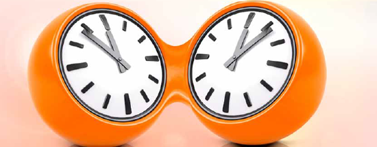 VIVACOM с нова тарифа с двойно повече минути към всички оператори