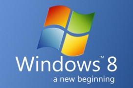 """Microsoft с функция """"Do Not Track"""" при Windows 8"""