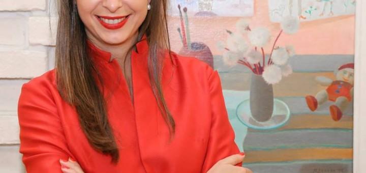 Мила Миленова бе избрана за втори мандат като председател на БДВО за 2019 г.