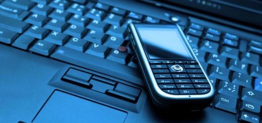 Мобилно приложение или мобилна версия на сайта