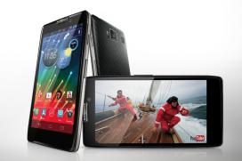 """Ще има Moto X и още за бъдещето на категорията """"wearables"""" от Motorola"""
