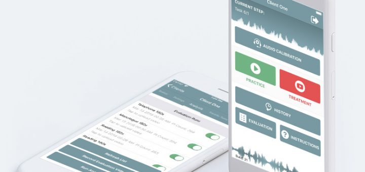 Българският софтуер за подпомагане на хора с говорни дефекти MPI2 получава признание в САЩ