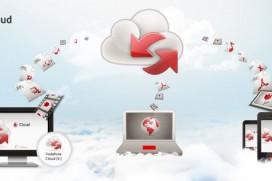 """Мтел с иновативни """"облачни"""" услуги за всички свои клиенти"""