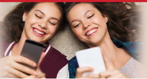 Мтел дава бонус от 1000 MB интернет на Прима клиенти