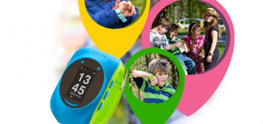 Мтел предлага детския смарт часовник MyKi с 33% отстъпка в своя Viber канал