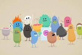 Най-вирусните рекламни спотове за 2012