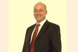 Нейчо Величков е новият изпълнителен директор на телекомуникационния оператор Макс