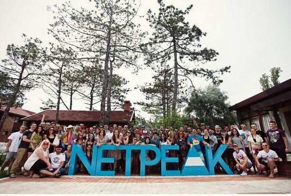 Оптимизейшън БГ се присъединява към Netpeaк