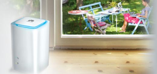 Домашен интернет в цяла България с новата услуга Net Box от Мтел