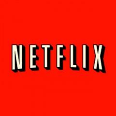 Netflix навлиза в Европа
