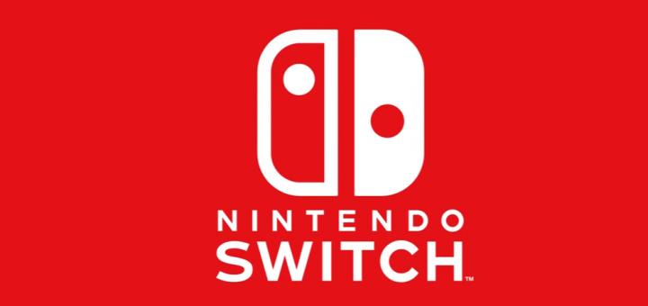 Поглед към новата конзола на Nintendo