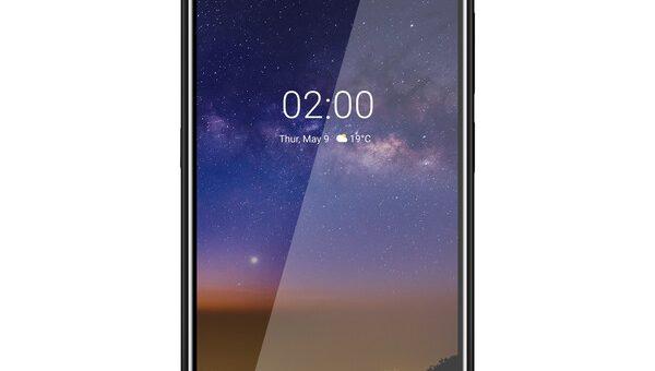 Nokia 2.2 с подарък карта памет е вече в магазините на VIVACOM