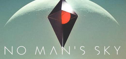 Pulsar представи No Man's Sky - може би най-амбициозната и мащабна игра, създавана някога