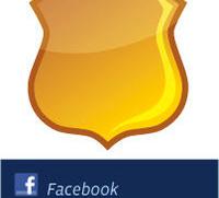 Нов Facebook Scam атакува страниците