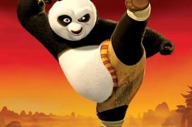 Нов Panda ъпдейт за Весела Коледа от Google