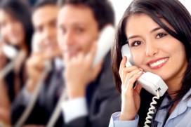 Обгрижването на клиентите в социалните мрежи