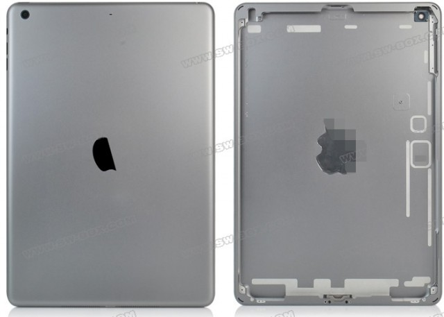 oem_genuine_ipad_5_metal_aluminum_battery_back_cover_housing_replacement_part_wifi_version_-_grey2