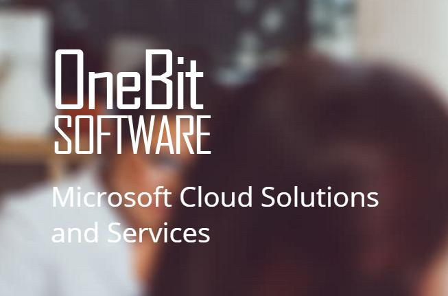 Млада българска компания OneBit Software е отличена в световна класация