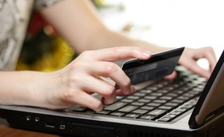 online-biznesa-v-shtatite-razocharova-po-koleda