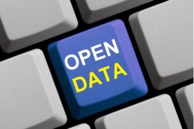 """""""Онтотекст"""" представи предимствата на свързаните данни пред представители на правителството"""