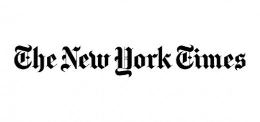 Отново хакнаха New York Times