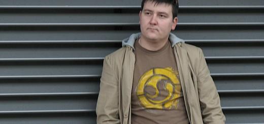 Павел Андреев: В България има много кадърни хора