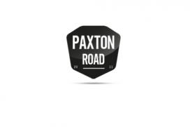 От Лондон до Лозенец: Paxton Road Advertising се присъедини към БАКА