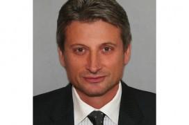 Петър Иванов оглави Майкрософт България