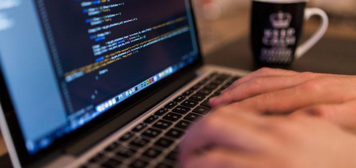Българските програмисти – най-добри в .NET технологиите и в JavaScript