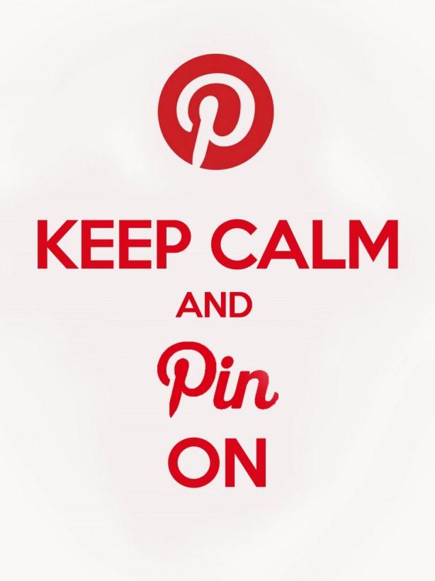 pinterest-keep calm