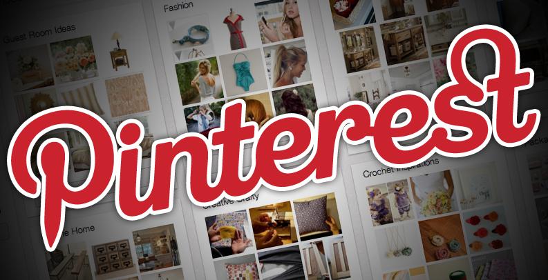 Как да използваме Pinterest за реклама? [Инфографика]