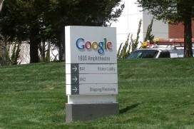 poredno-oplakvane-sreshtu-google