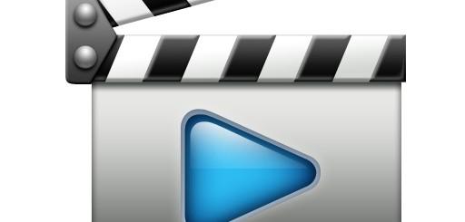 Потребителите напускат до 2 секунди ако видеото не се зареди
