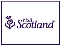 Представяме ви Шотландия! онлайн