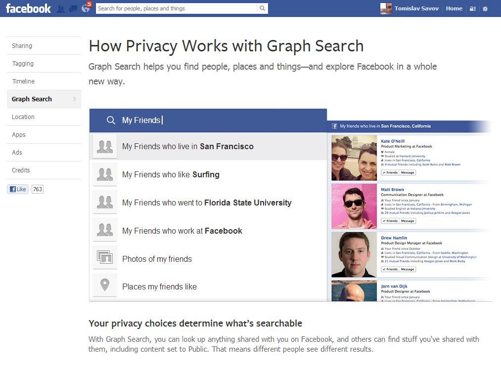 LinkedIn обновява Privacy Policy