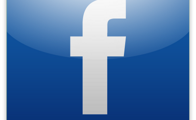 prodavat-1-milion-facebook-profila