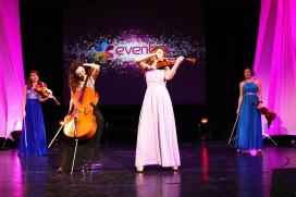 Регистрацията за Eventex Awards 2014 затваря на 19 Декември